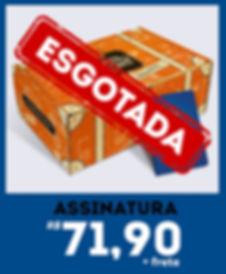assine_assinatura_esgotada.jpg