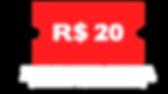 PLACAS_PROMOÇÃO_CUPOM2.png