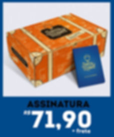assine_assinatura.jpg