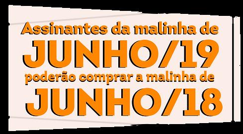 TURLIT_header-site_aniversário_PROMOÇÃO5