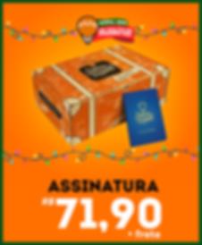 assine_assinatura_natal_X.png