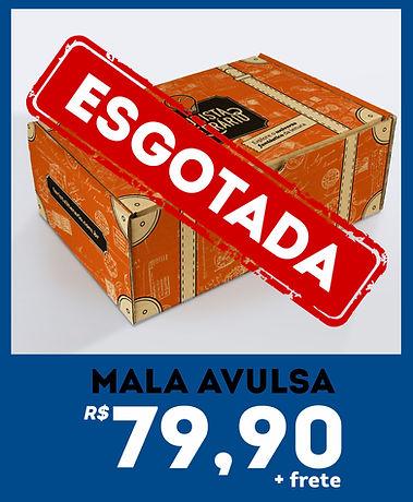 assine_avulso_esgotada.jpg