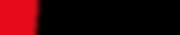 ΖΙΜΕΡΜΑΝ, ΦΡΕΝΑ, BRAKES, BRAKING, AYTOKINITO