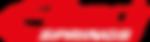 ΕΛΑΤΗΡΙΑ, ΕΙΜΠΑΧ, SPRINGS, ELATHRIA, ELATIRIA, AYTOKINHTO