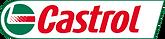 CASTROL, ΑΝΤΑΛΛΑΚΤΙΚΑ, ANTALLAKTIKA, LADIA, ΛΑΔΙΑ, ΑΥΤΟΚΙΝΗΤΟΥ