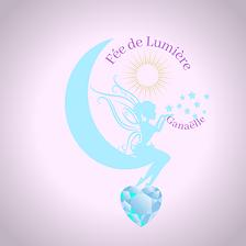 Fée de Lumière (2).png