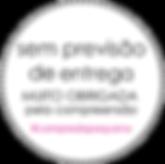 botton_promoção_quarentena_2_.png
