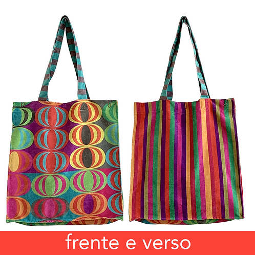 bolsa Pop Color