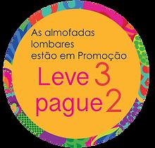botton LOMBARES EM PROMOÇAO .png