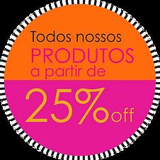 botton_promoção_quarentena_.png
