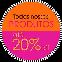 botton_promoção_quarentena_20%_.png