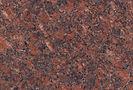 American Rose Granite