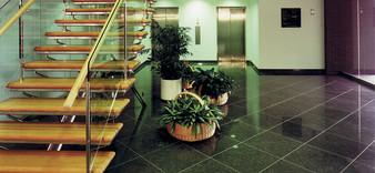 04-flooring.jpg