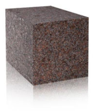 Dakota Mahogany Whetstone blocks.jpg