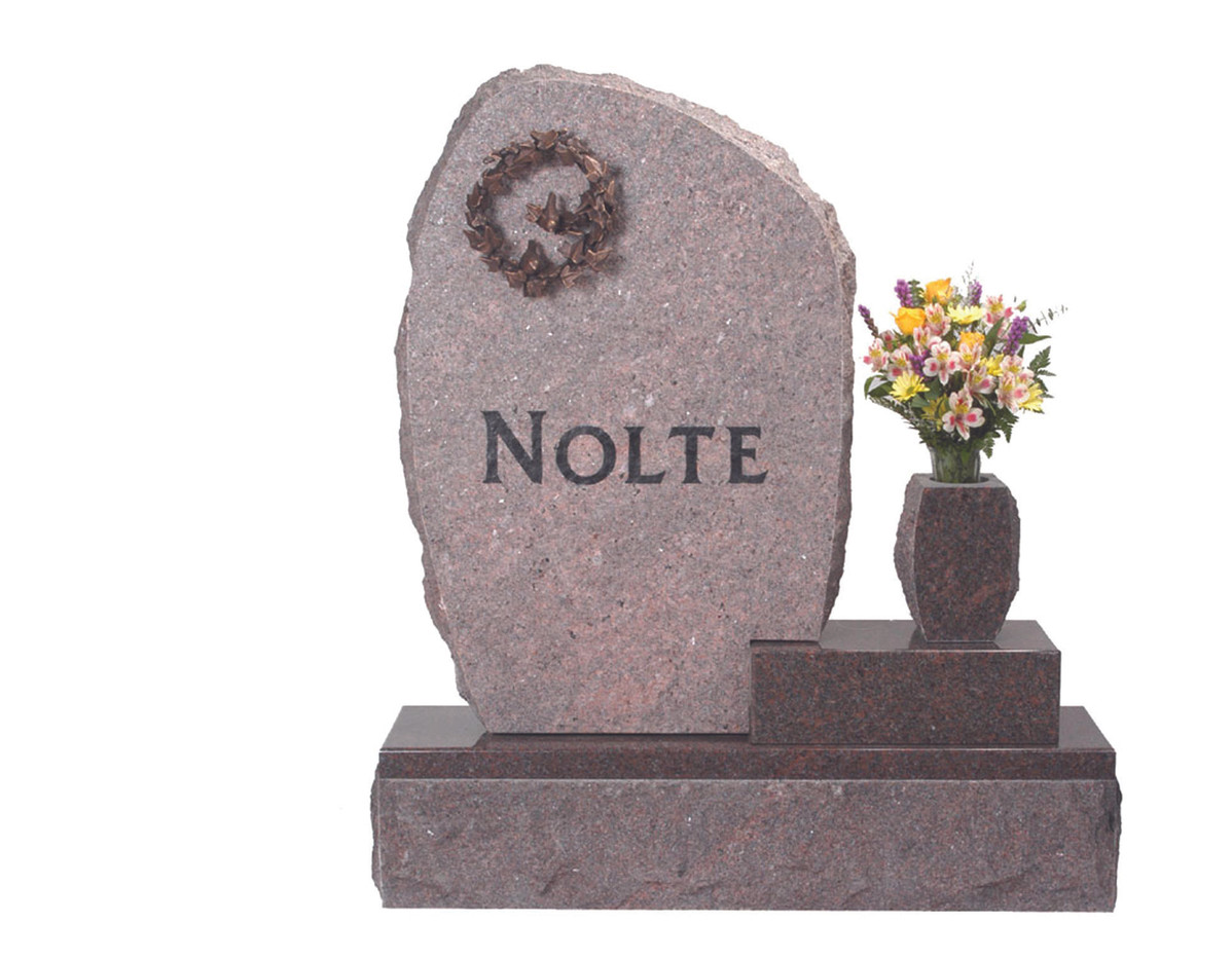 Cremation DG0209