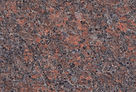 Dakota Mahogany Rushmore Granite