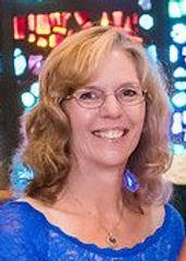 Mary Unterbrunner.jpg