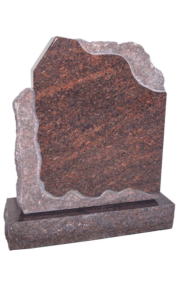 Rustic/Shellrock DG1207
