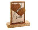 Heart Designs DG8801