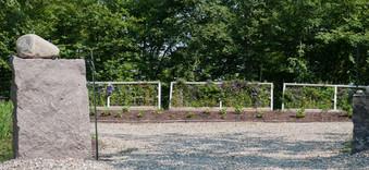 04-barricades.jpg