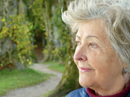 Hearing Loss and Its Relationship to Alzheimer's