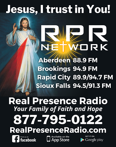 RPR Trade Out full page ad.png