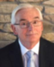 Dr. Don Oliver Photo.jpg