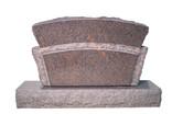 Rustic/Shellrock DG1503