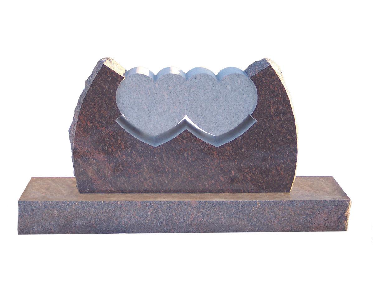 Heart Designs DG0801