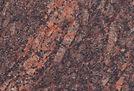 American Bouquet Granite