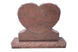 Heart Designs DG73-L