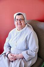 Sister Stella.JPG