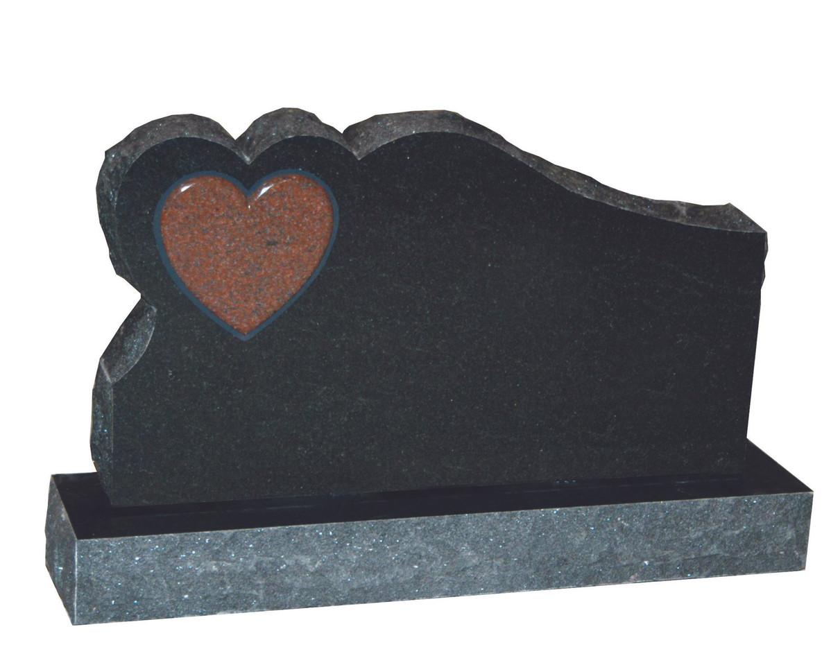 Heart Designs DG0404