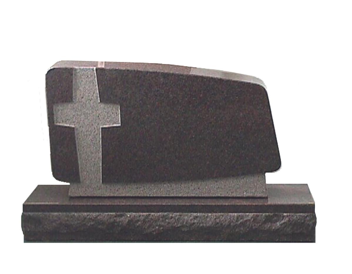 Cross Designs DG0302