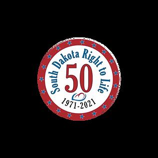 sdrtl 50-year logo-01.png