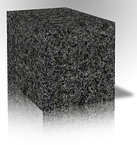 Superior Black Cube.jpg