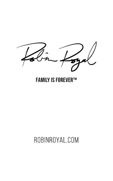 Russell Mendenhall Robin Royal full-page ad.jpeg