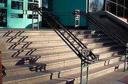 03-stairs.jpg