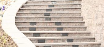 02-stairs.jpg