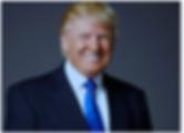 President Trump Headshot.png