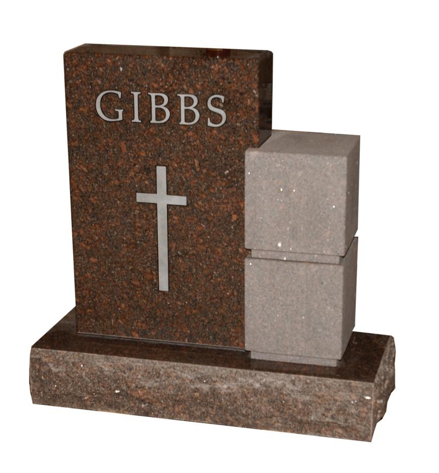 Cremation DG0609