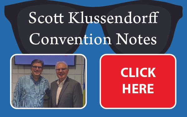 Klussendorf notes-01.jpg
