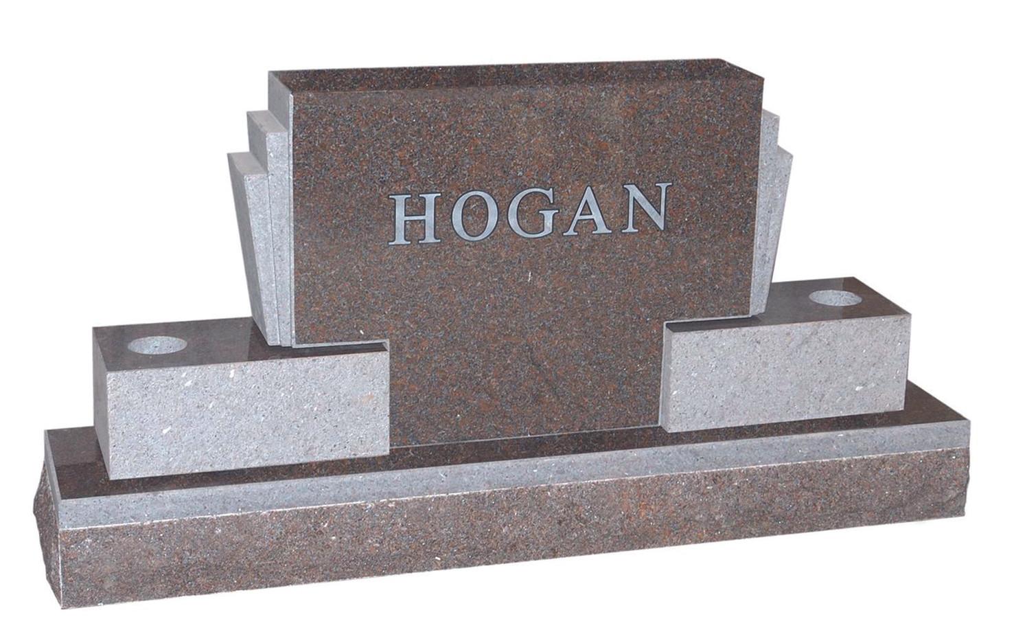 Cremation DG0304