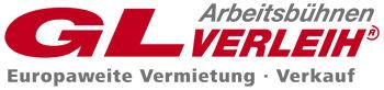 Logo_GL_EVV_rgb_53.jpg
