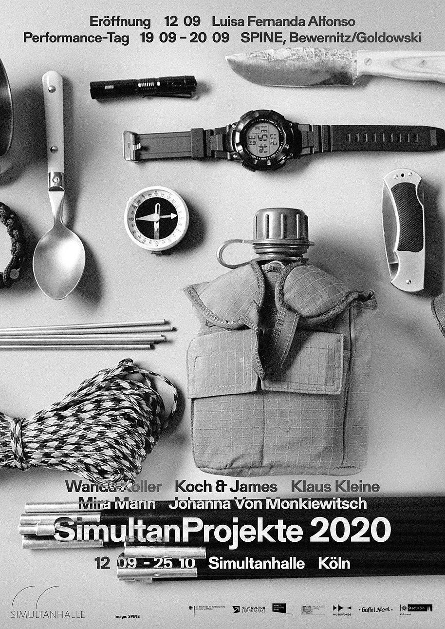 SH_Plakate_2020_596x842mm-_Lay10 (versch