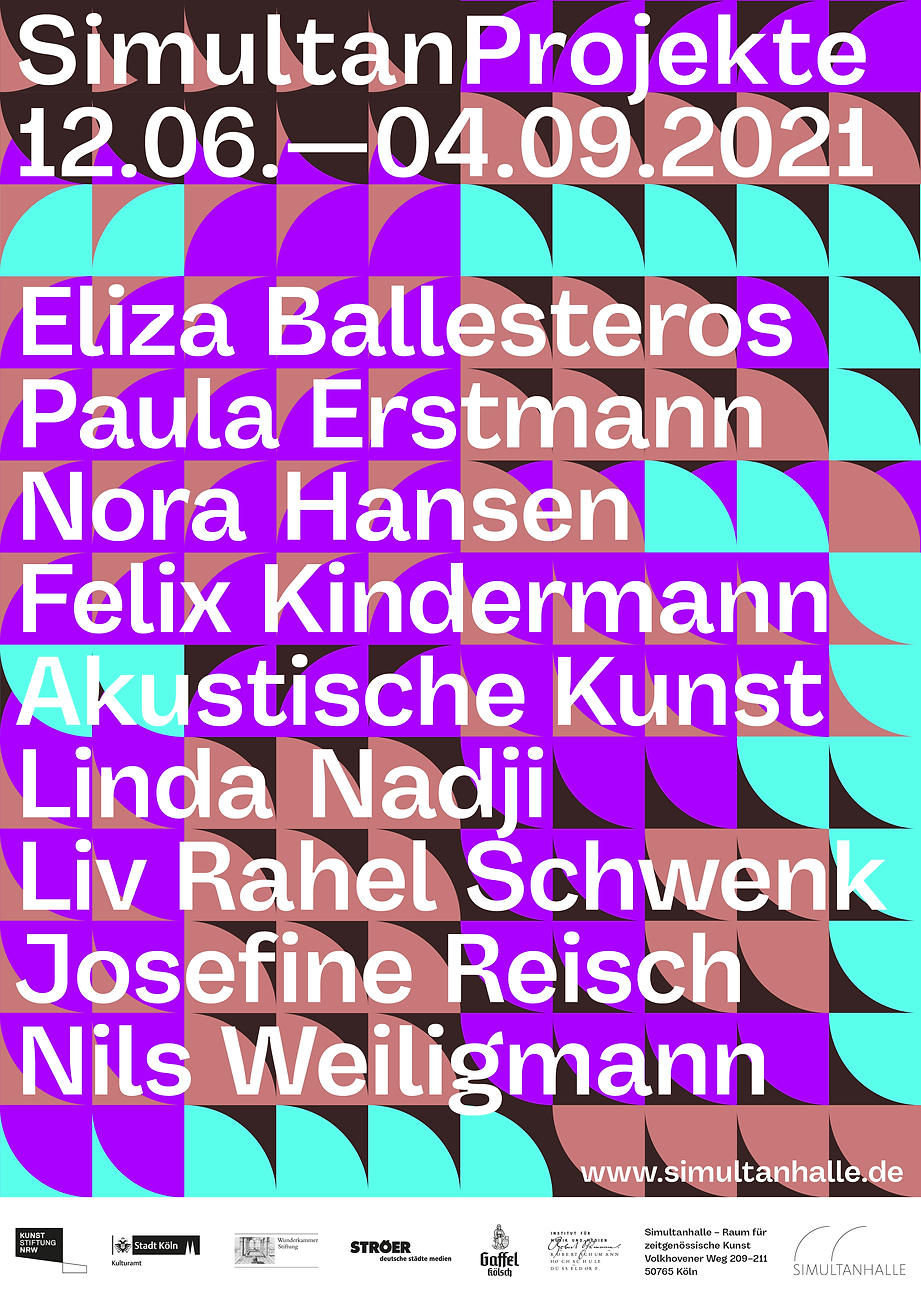 Simultanhalle_Poster_DINA1_20210515.png