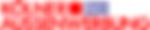 67d71598-f428-4a93-a9d5-7f74a5ca3bc5.png