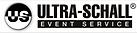 Logo 06_2007.png