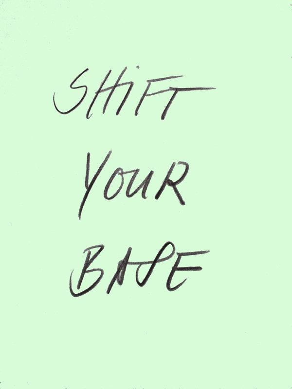 Shift-your-base_web.jpg