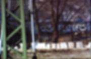 carsten_fock_1.jpg